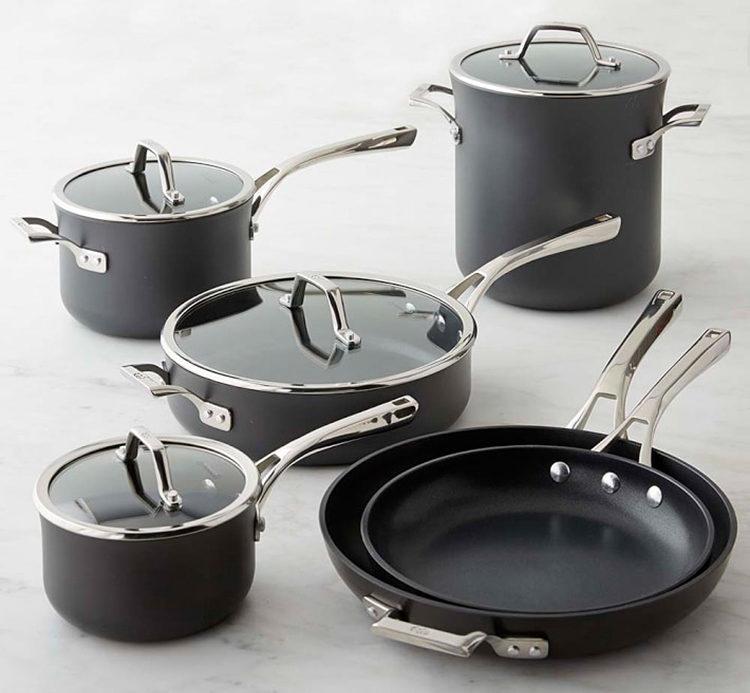 calphalon-cookware-4527774