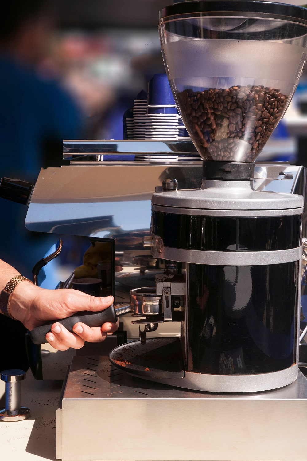 grind-and-brew-coffee-maker2