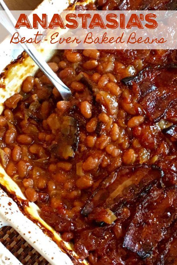 baked-beans-2