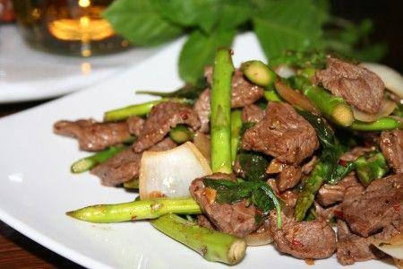 beef-asparagus-stir-fry