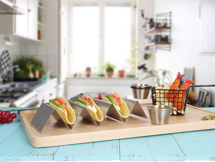 best-taco-holder