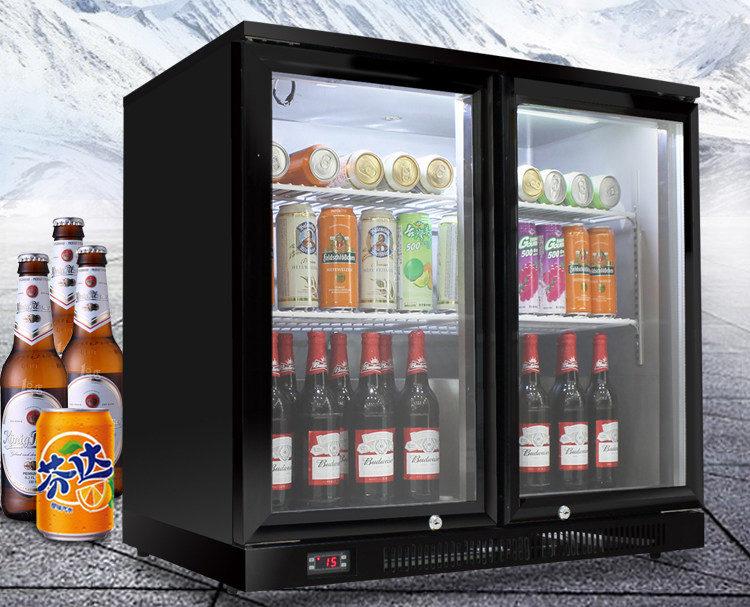 beverage-coolers-for-beer-bottles