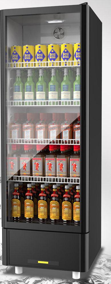 beverage-coolers-for-beer-bottles2