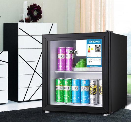beverage-coolers-for-beer-bottles3