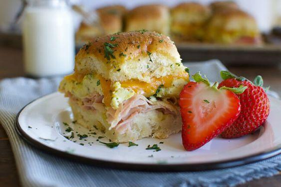 breakfast-sliders