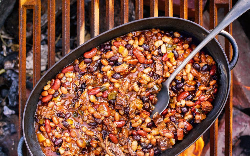 brisket-baked-beans