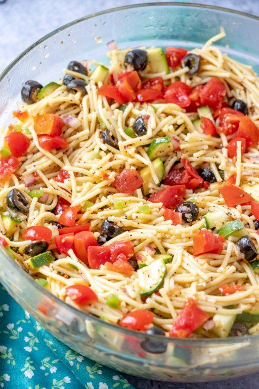 california-spaghetti-salad