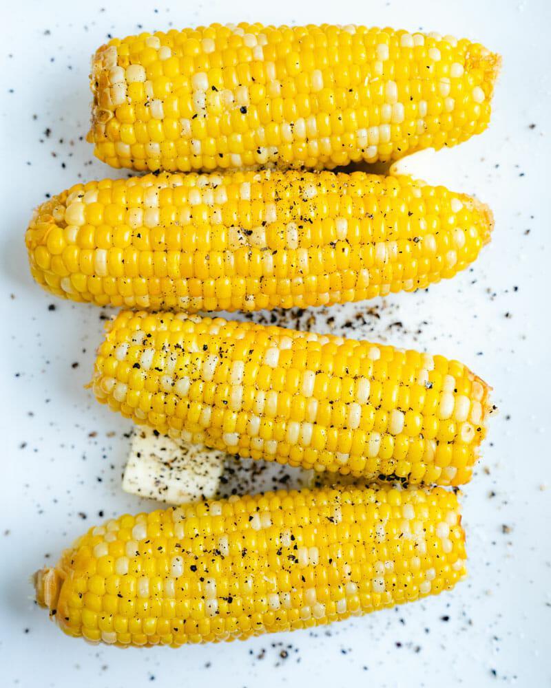 corn-on-the-cobs