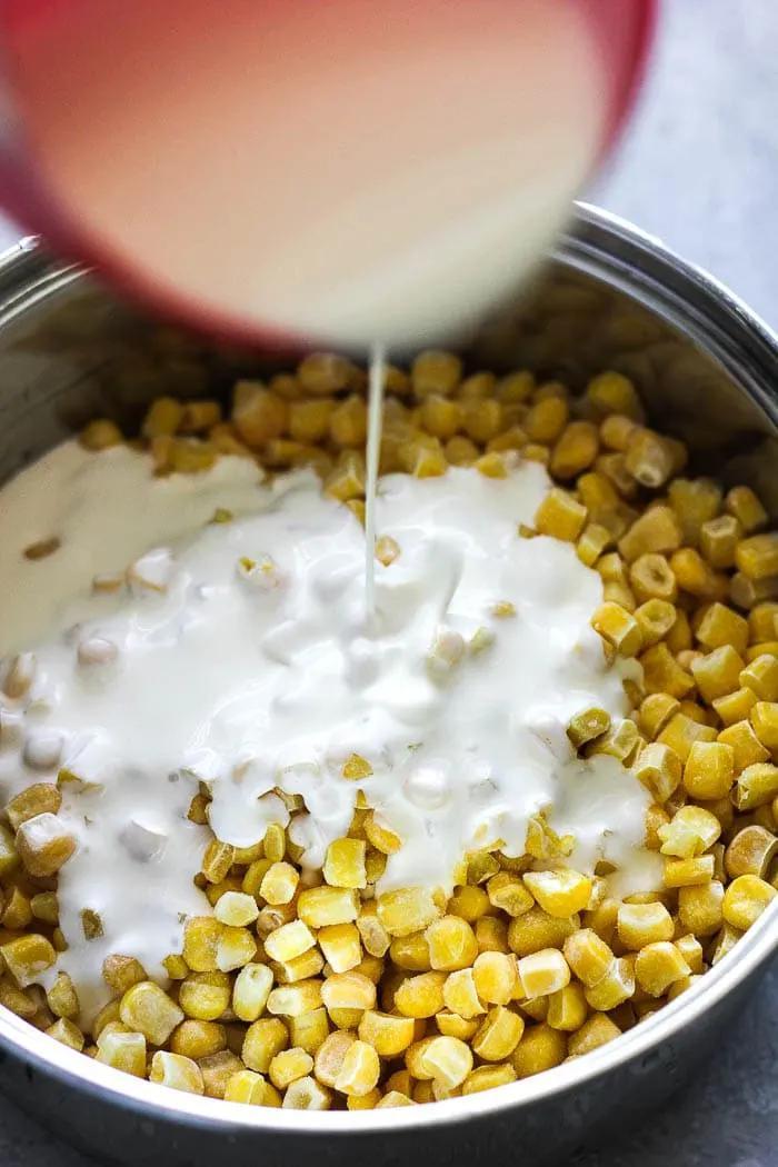 creamed-corn-2