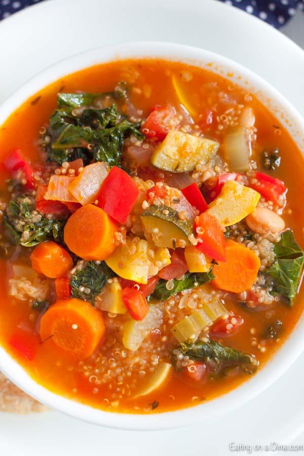 crockpot-quinoa-soup-recipe
