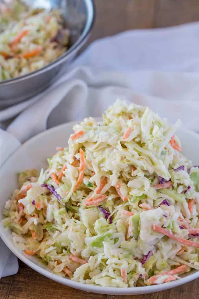 easy-coleslaw