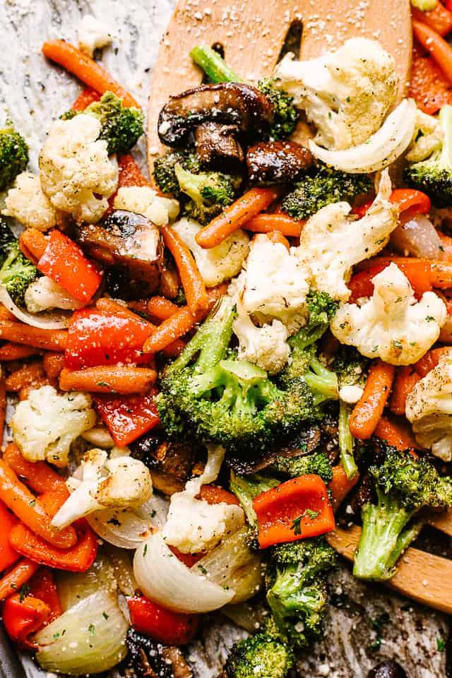 easy-oven-roasted-veggies