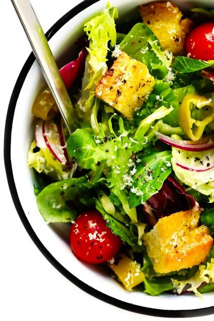 everyday-italian-salad