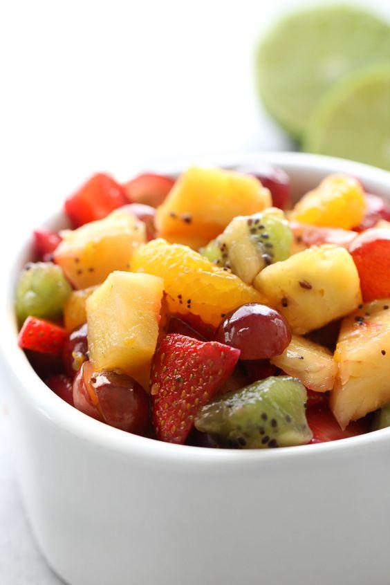 fruit-salad-2