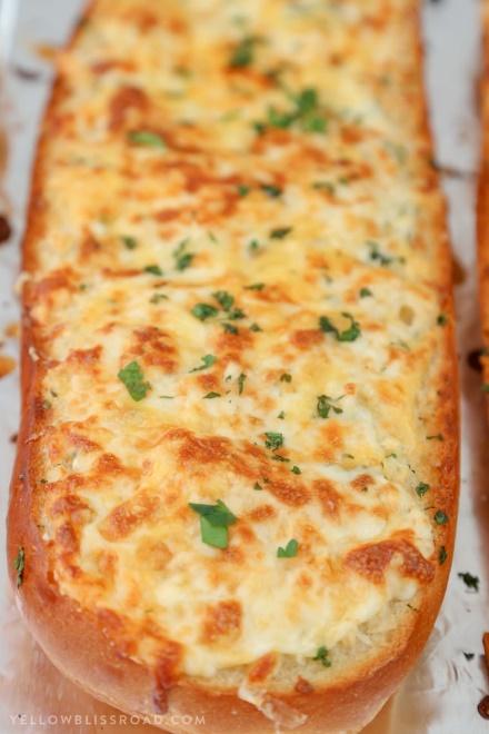 garlic-bread-2