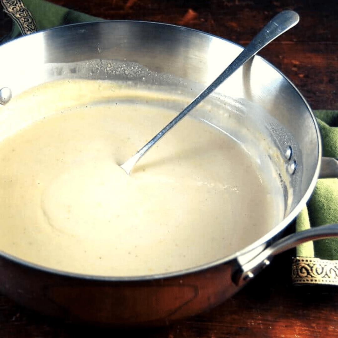 garlic-parmesan-cheese