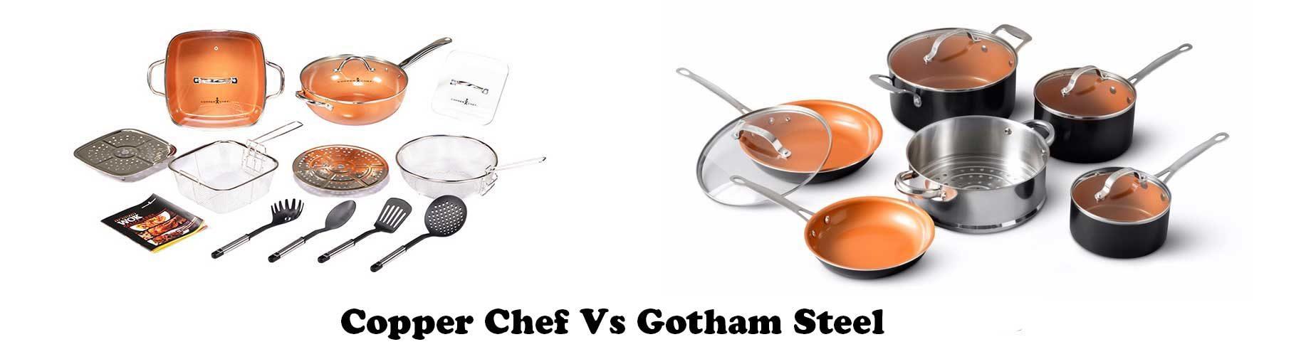 gotham-steel-vs-copper-chef-1