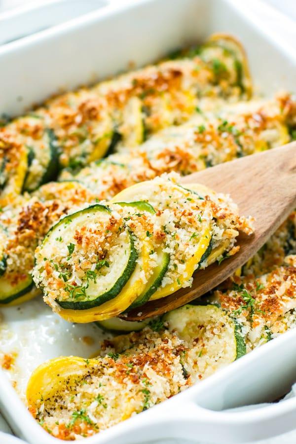 healthy-zucchini-squash-casserole-recipe