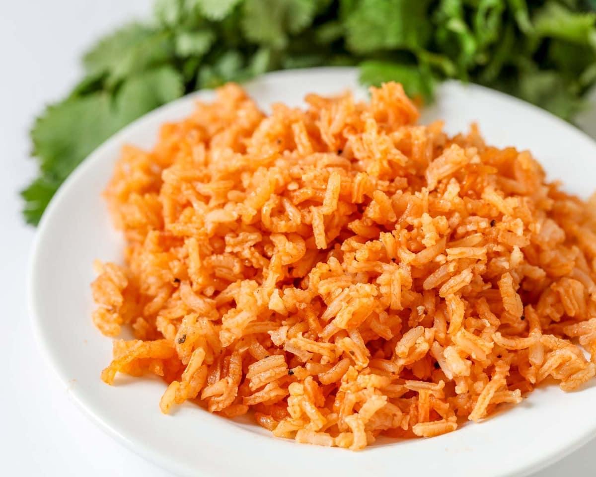 homemade-spanish-rice