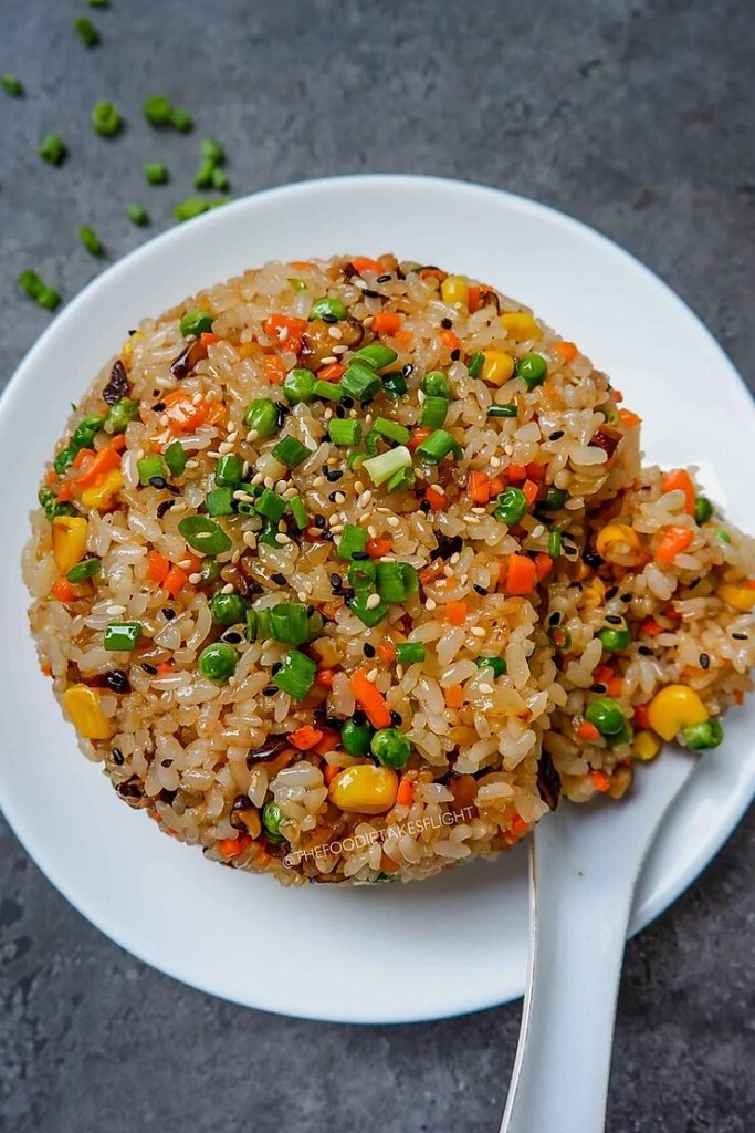 japanese-chahan-or-fried-rice