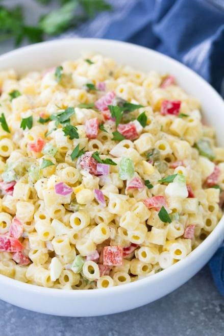 macaroni-salad-2
