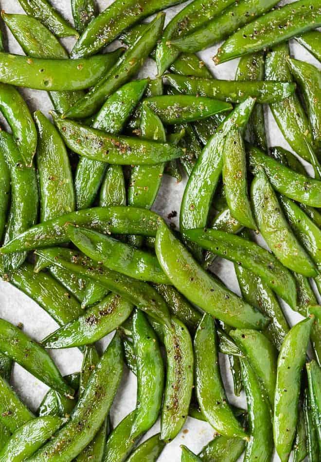 roasted-sugar-snap-peas