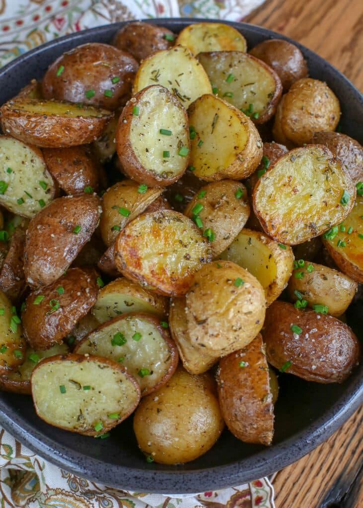 rosemary-roast-potatoes