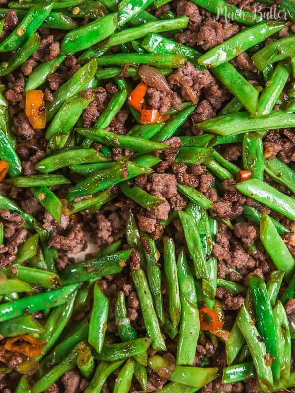 simple-green-beans