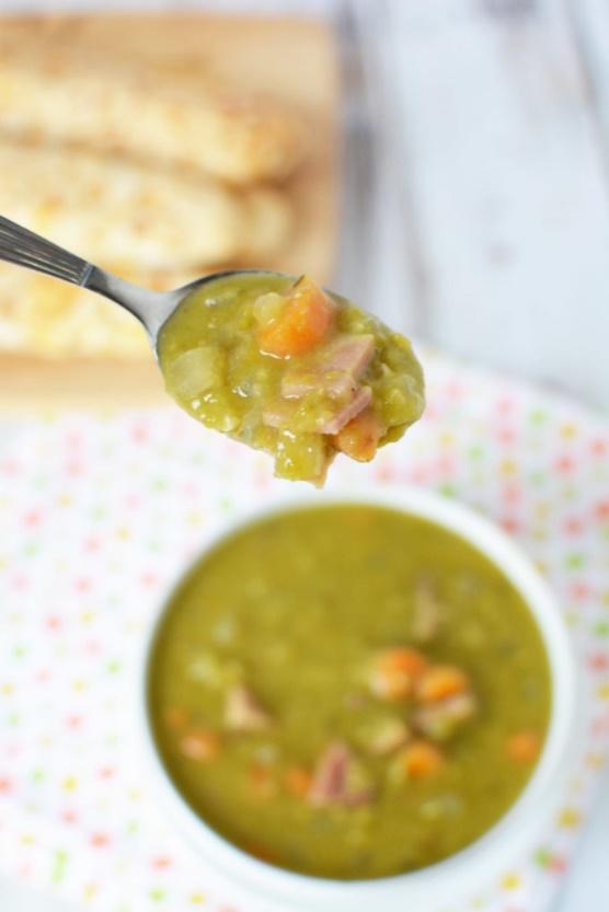 slow-cooker-split-pea-soup-recipe