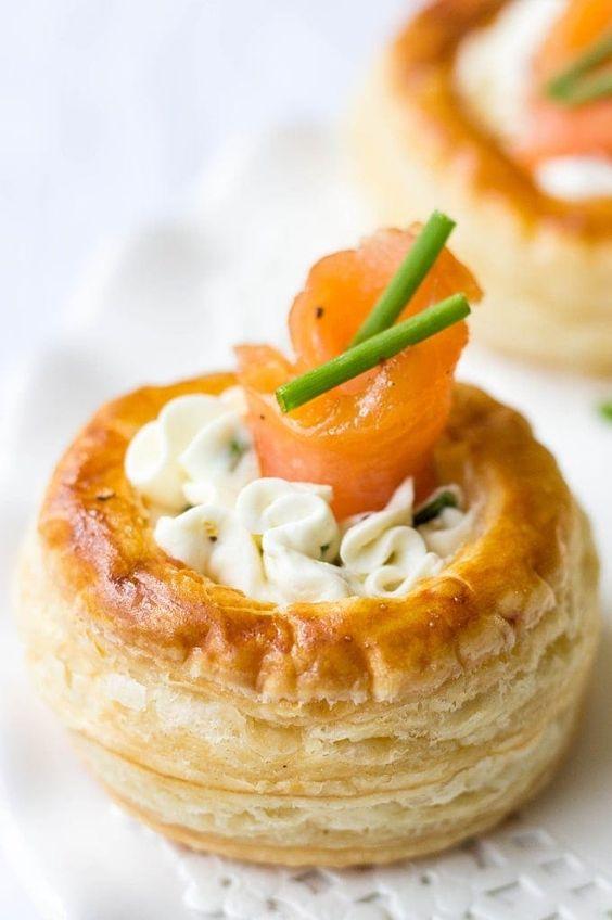 smoked-salmon-cream-cheese-pastries