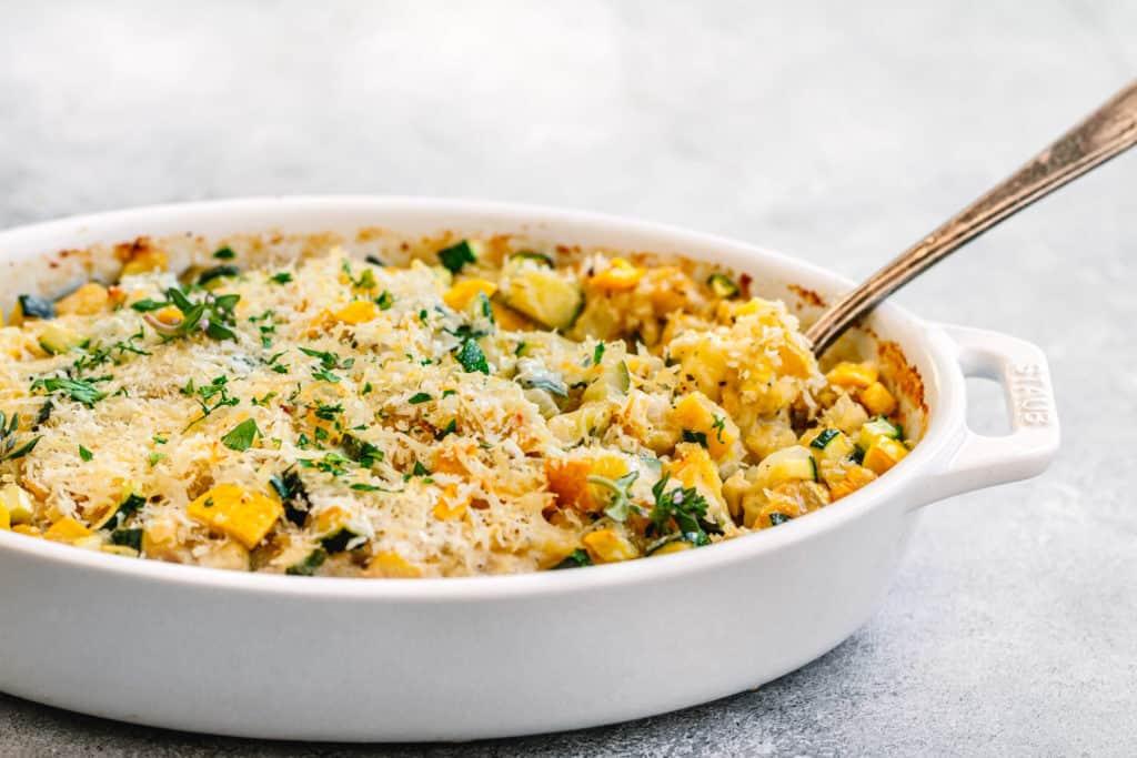 summer-squash-casserole