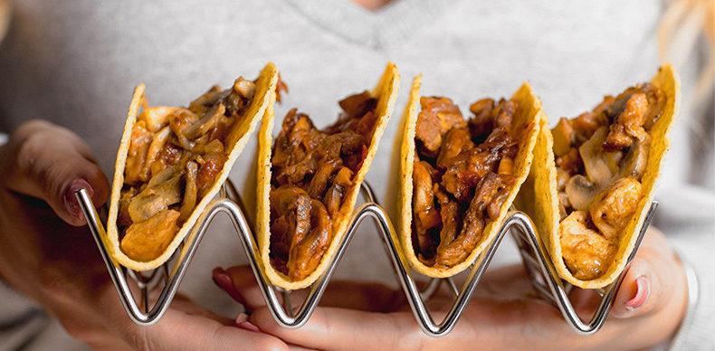 taco-holder
