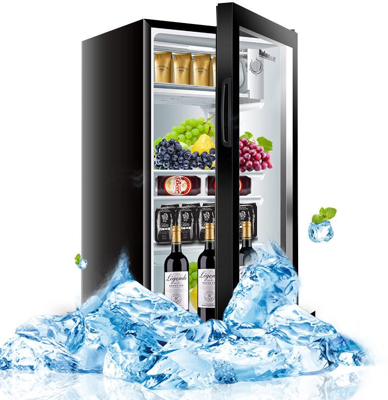 undercounter-refrigerator2