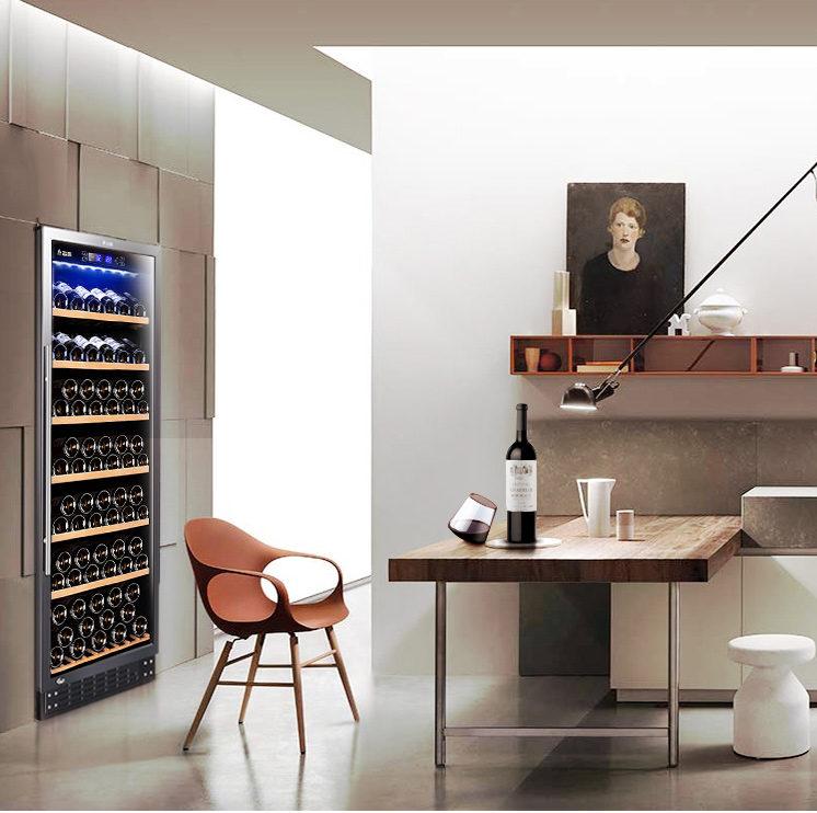 undercounter-refrigerator3