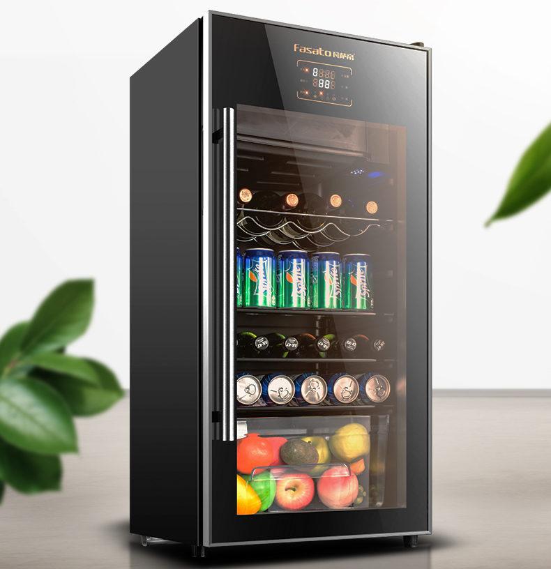 undercounter-refrigerator4