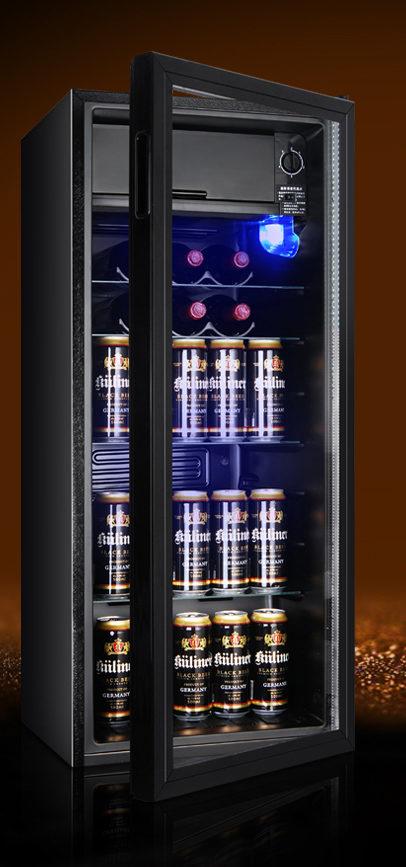 undercounter-refrigerator5