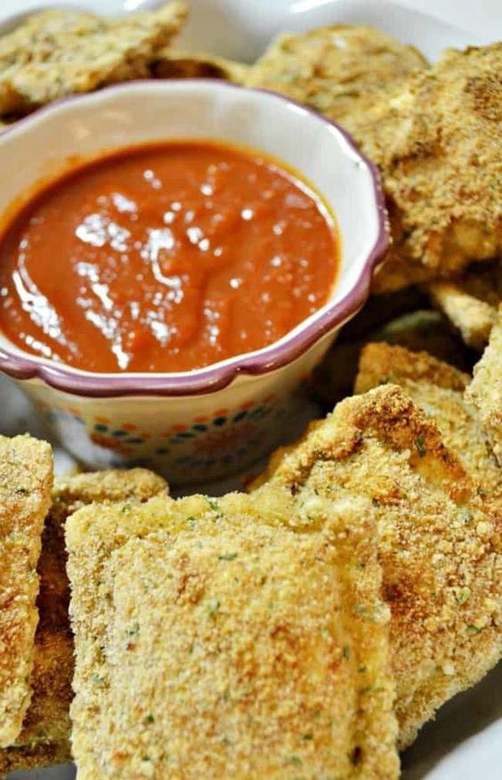 baked-ravioli-dippers