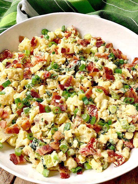 cauliflower-salad-2