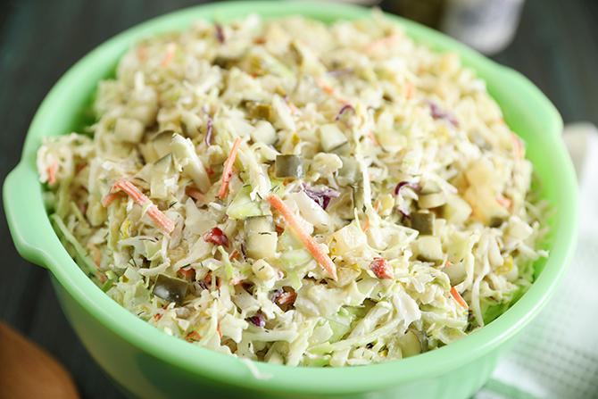 coleslaw-3