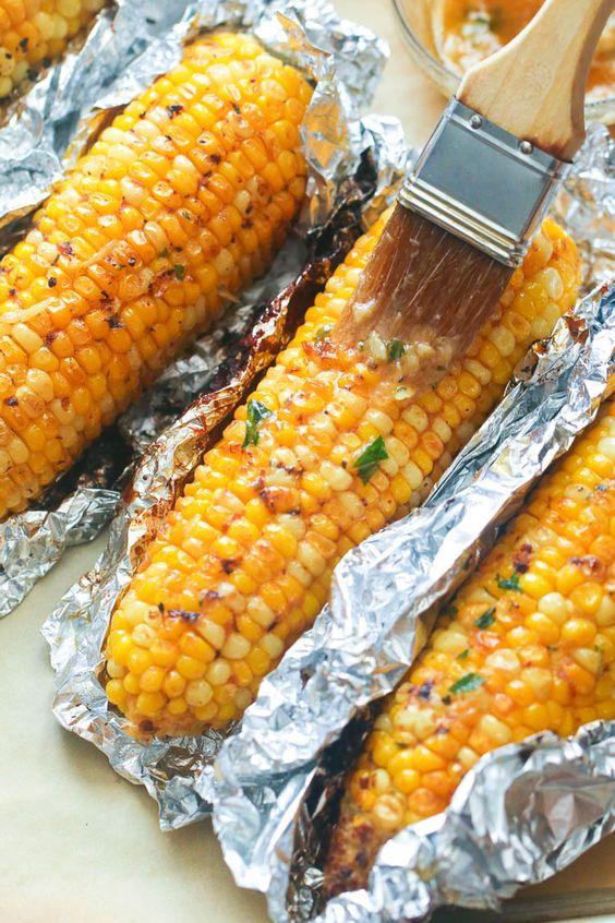 corn-on-the-cob-3