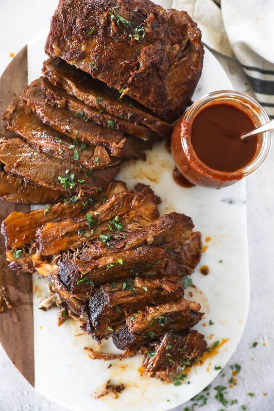 easy-beef-brisket