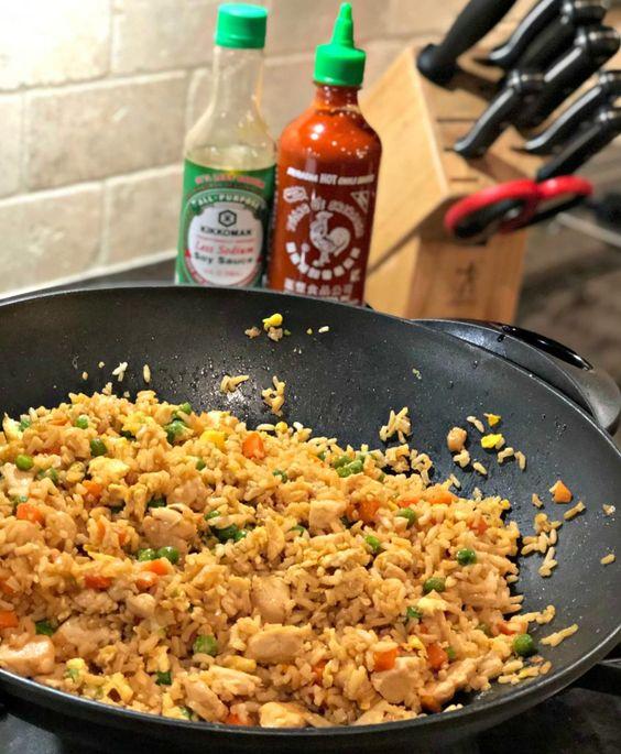 fried-rice-2