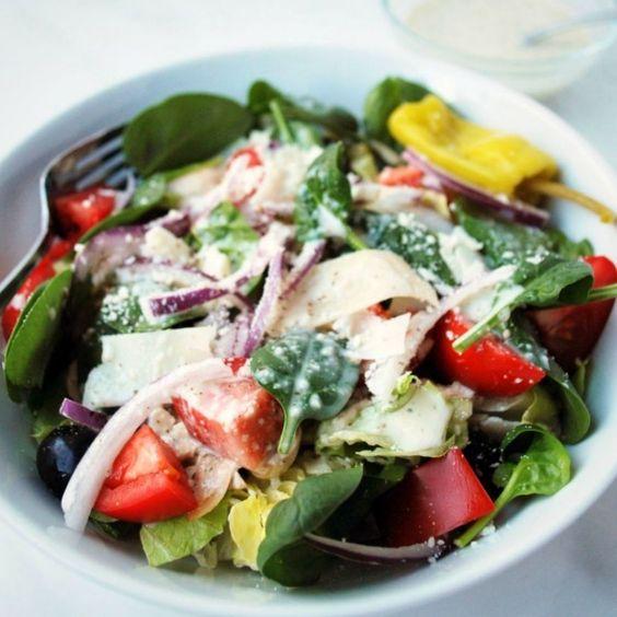 garden-salad-2