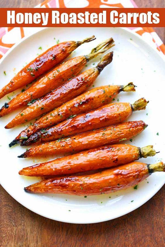 honey-roasted-carrots