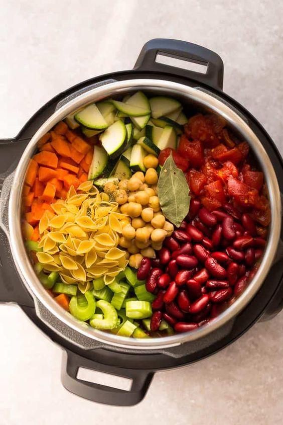 instant-pot-minestrone