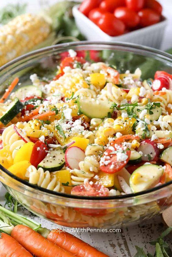 light-garden-salad