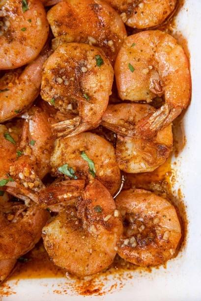 old-bay-roasted-shrimp
