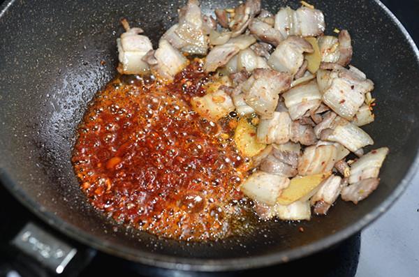 twice-cooked-pork-step6