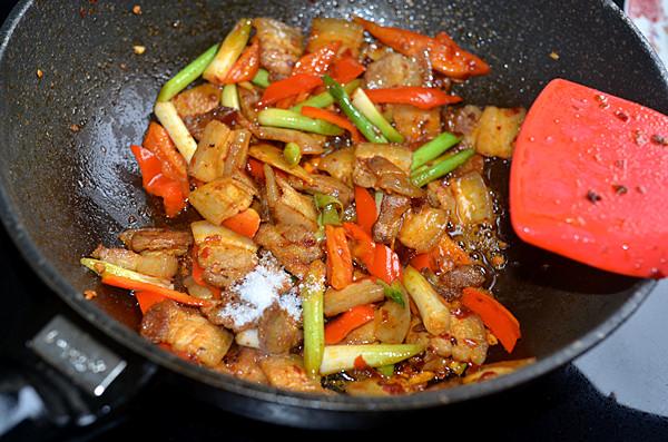 twice-cooked-pork-step7