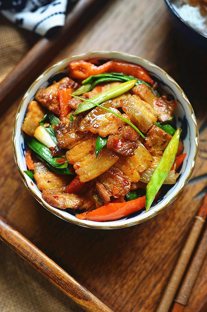 twice-cooked-pork2